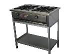 cocina2q-w150-h150