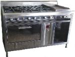 cocina_maryelsi-w200-h150-w150-h150