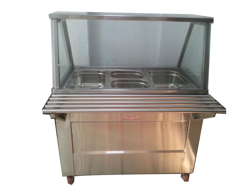 Productos centrogas for Pozas para cocina